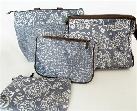 Thirty One Party And Giveaway Thirtyone Giveaway