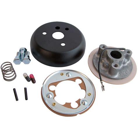 steering wheel adapter kit grant fits   vw