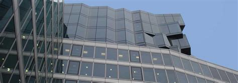 sound reduction curtain wall facades wrightstyle