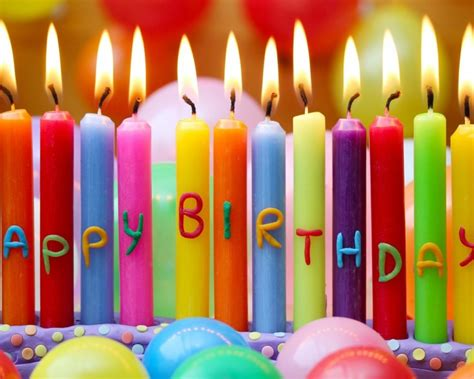 3d Happy Birthday Photo by Happy Birthday Images 3d Gif Free