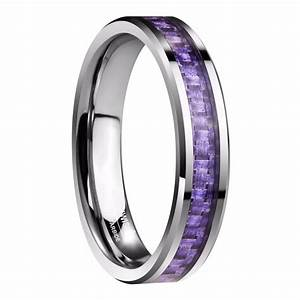 popular purple wedding bands buy cheap purple wedding With purple wedding rings for women