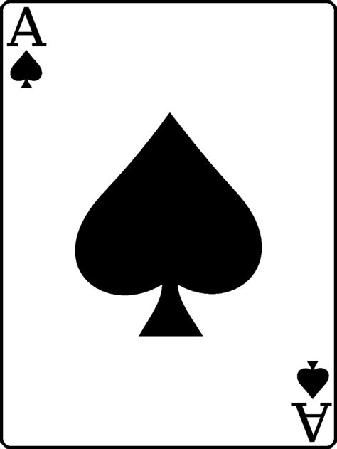 PLAYING CARDS PICTURES, PICS, IMAGES AND PHOTOS FOR YOUR