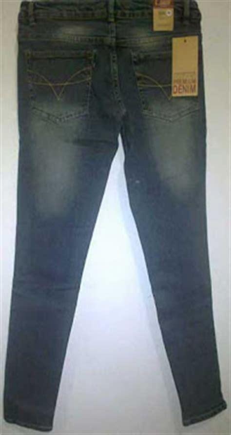 kemeja burberry original grosir aneka celana kaos kemeja semi jas