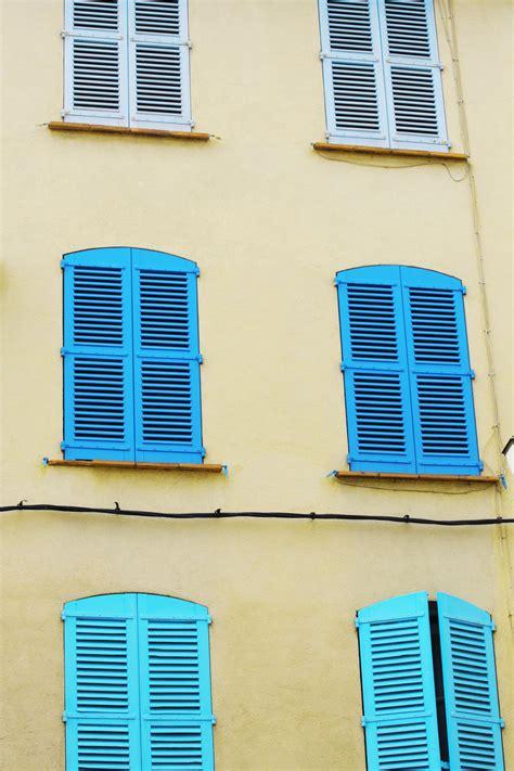 images gratuites bois maison mur modele couleur
