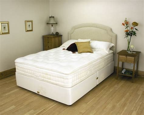 Reylon Bed by Relyon Beds Beds