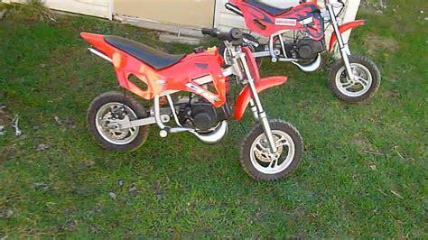 50cc motocross bike 50cc mini dirt bike sold youtube