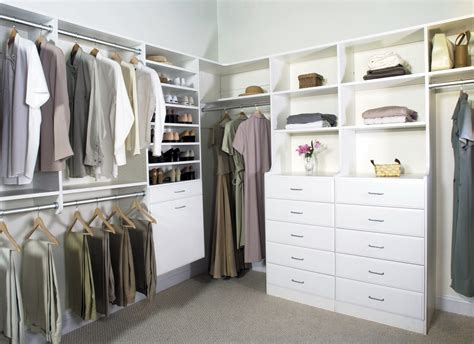 closet systems lowes do it yourself closet systems lowes home design ideas