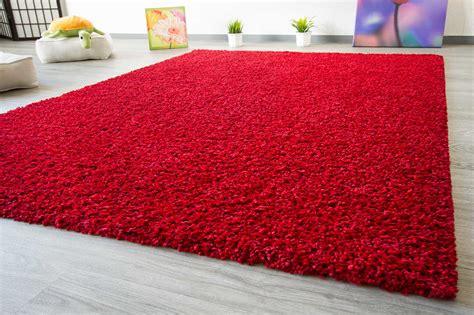 urine de chien sur tapis nettoyer urine sur tapis 28 images chez viviane votre source d inspiration d 233 co