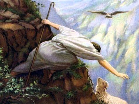 Dios No Es Un Buen Perdedor