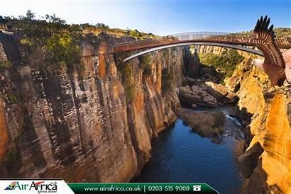 Travel Nile River Patagonia African Mpumalanga Natural