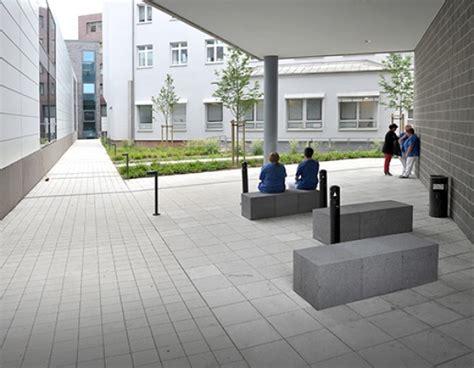 Garten Und Landschaftsbau Marc Löhr Arnsberg by Haan Technologiepark 171 Benning Gmbh Co Kg M 252 Nster