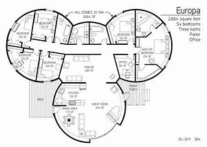 297 best images about grain bin homes on pinterest dome With house on pinterest grain silo houses and on wiring your house for