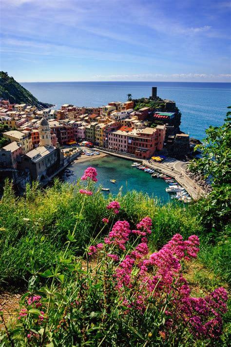 25 Best Ideas About La Spezia Italy On Pinterest Cinque