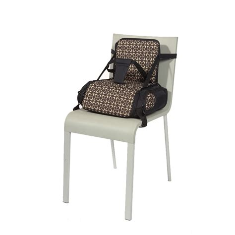 rehausseur de chaise bebe chaise bebe qui s accroche a la table 28 images chaise