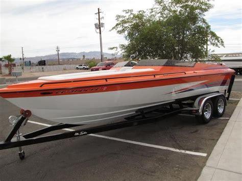 Boat Carpet Lake Havasu by Howard Boats For Sale In Lake Havasu City Arizona