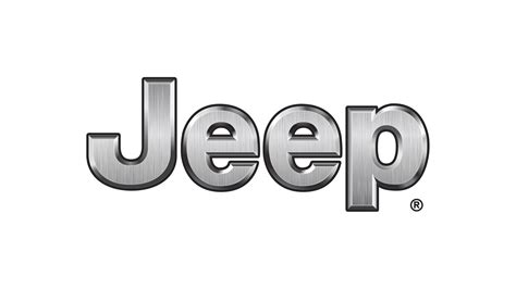 chrysler logo transparent png jeep logo www imgkid com the image kid has it