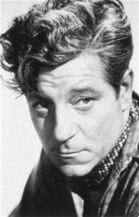 jean gabin kinder dispatches from the armpit of popular culture bad backs