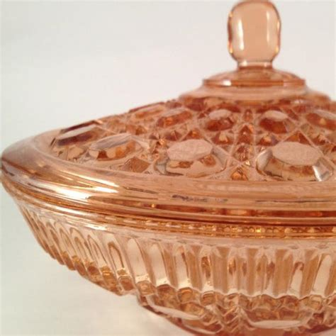 Items Similar To Pink Depression Glass Covered Candy Dish. Lawton Chiles Middle School Sand Wasp Sting. Auto Repair West Palm Beach Fl. Checking Saving Account Ecommerce Site Design. Business Summer Programs For High School Students. Synthroid Generic Name 3d Animation Education. Online Accredited Classes Donaldson Cross Ref. How Do I Build A Website Graduate School Money. Health And Safety Lawyers Association
