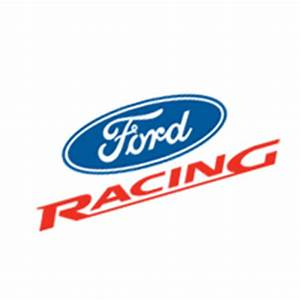 Ford, download Ford :: Vector Logos, Brand logo, Company logo