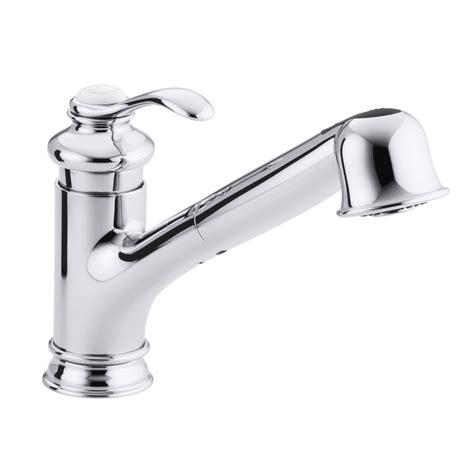 kitchen sink faucets moen moen faucet cartridge guarantee 5797