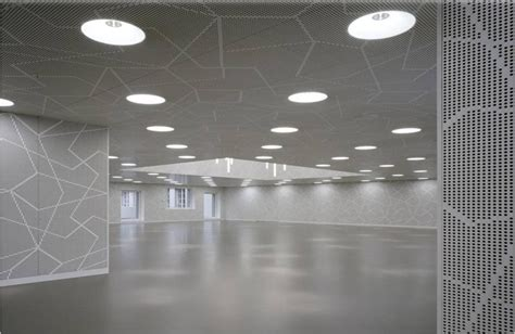 perforated patterns  diamond manufacturing google