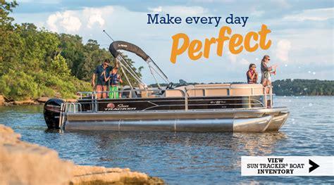 Tracker Boats Fargo Nd by Boats Fargo Nd Tracker Boating Center Fargo