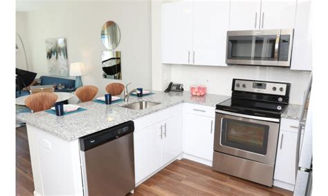 3 Bedroom Apartments In South Jersey by 3 Journal Square Rentals Jersey City Nj Apartments