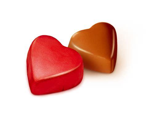Šokolādes konfektes ar riekstu krēmu, 3,5 kg