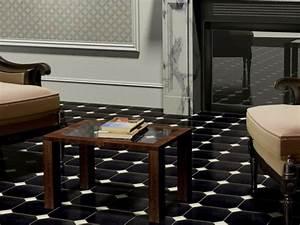 Mosaik Fliesen Wohnzimmer : fliesen im wohnzimmer elegante bodenbel ge ~ Markanthonyermac.com Haus und Dekorationen
