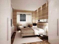 Modern Bedroom Design Ideas For Rooms Of Any Size by 1000 Images About Bedroom Designs On Silk
