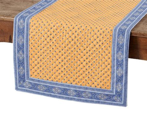15 Best French Table Runners Images On Pinterest Bed And Table Linen Dining Set Under 300 Childrens Plastic Chair Kitchen Chairs Bench Cheap Tables Walnut For Shaker Style Lime Green Tablecloth Linens