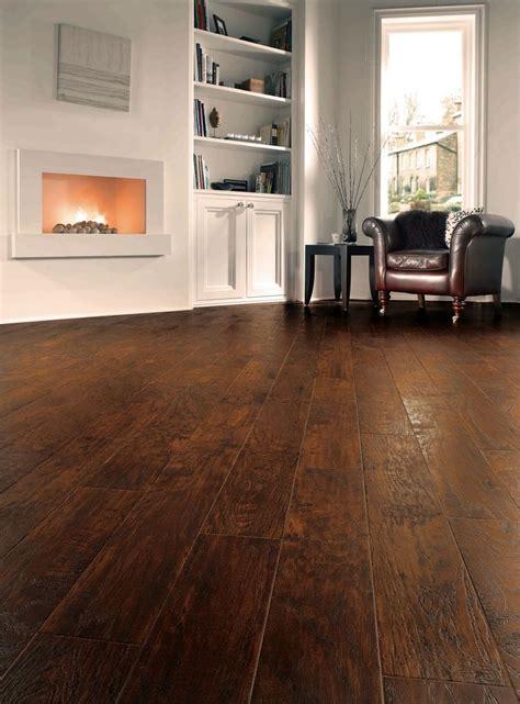 karndean flooring kitchen karndean hickory peppercorn kitchen dining mood board 2070