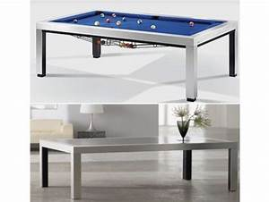 Uses of Convertible tables - Interior design