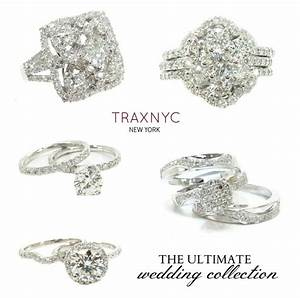 17 best images about frugal wedding rings on pinterest for Traxnyc wedding rings