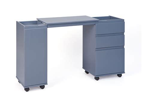 Scrivania Richiudibile Ikea by Scrivania Angolare Richiudibile Scrivania Richiudibile