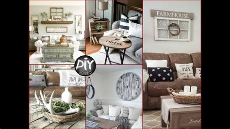 rustic country decorating ideas interior design