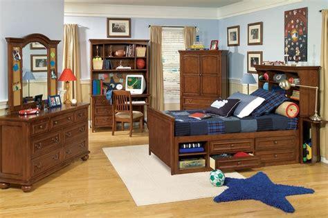 bedroom furniture sets for boys best