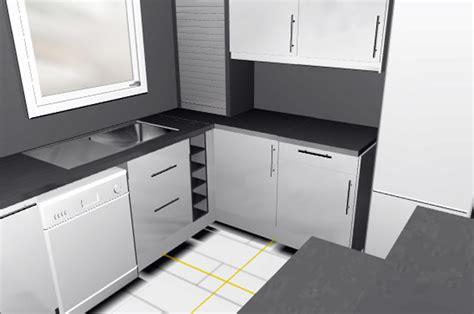 ikea accessoire cuisine accessoire meuble cuisine ikea maison design bahbe com