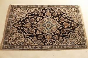 tapis persan nain fait main avec de la soie fabrique en With tapis persan avec canapé convertible 140