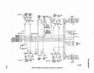 Wiring Diagram 7 Way Semi Trailer Tractor Within