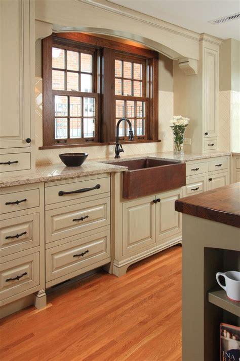 kitchen design minneapolis 20 inspiring traditional kitchen designs traditional 1272