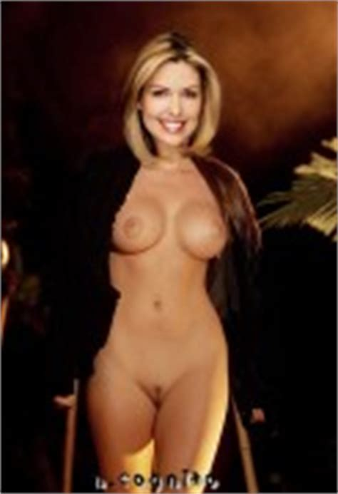 anal-videos-free-fake-christi-paul-nackt-lynn-hardcore-bilder-nackte