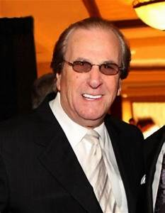 Danny Aiello Profile ClickTheCity Movies