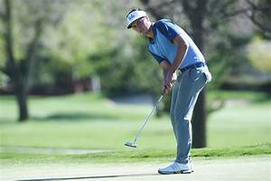 Men's golf sends three Bruins to NCAA regionals, finishes ...