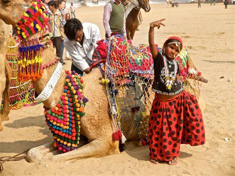 Pushkar Camel Festival Background by Pushkar Camel Festival Wallpaper Picture Of A