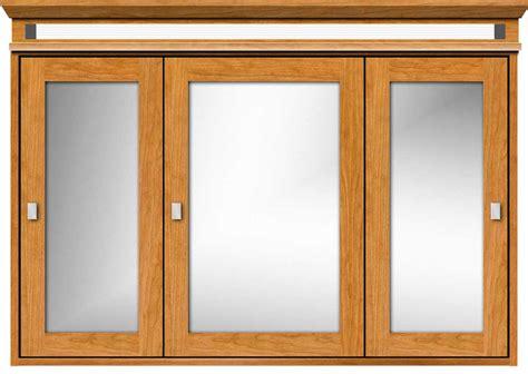 medicine cabinet with lights remarkable bathroom medicine