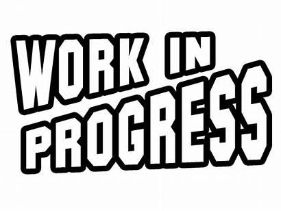Progress Podcast Career System