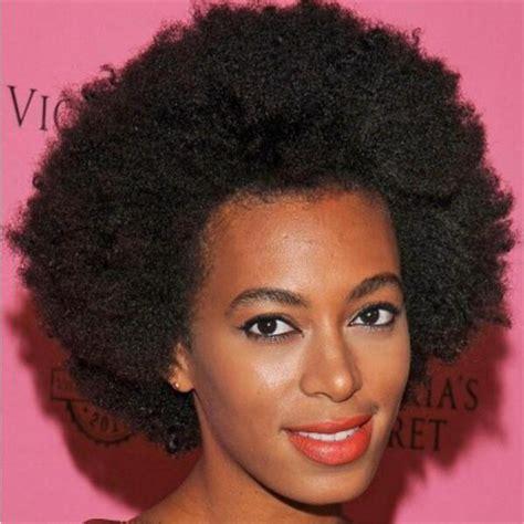 amazoncom  brazilian virgin hair afro kinky curly