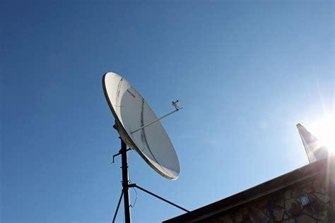 cuisine satellite satellite dish maintenance engineering radio