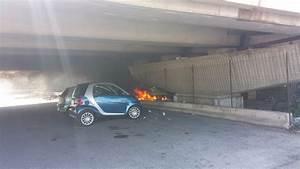 Auto Pasteur : bari brucia discarica sotto il ponte all 39 ipercoop di viale pasteur lambite due auto in sosta ~ Gottalentnigeria.com Avis de Voitures